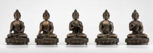 DWBA4118_dhyani_buddhas_row_rgn